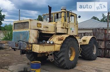 Цены Кировец Трактор сельскохозяйственный