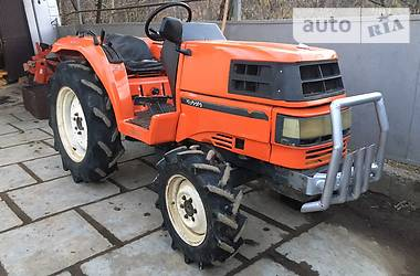 Ціни Kubota Трактор сільськогосподарський