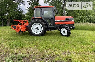 Цены Kubota Трактор сельскохозяйственный