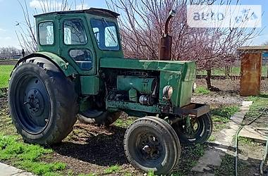 Цены ЛТЗ Трактор сельскохозяйственный