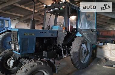Ціни МТЗ Трактор сільськогосподарський
