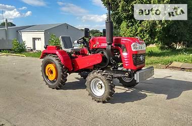 Ціни Shifeng Трактор сільськогосподарський