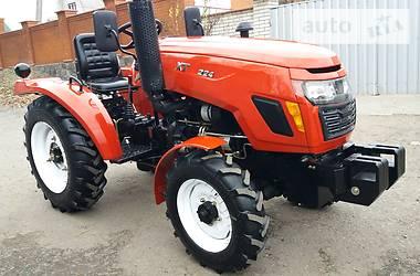 Ціни Синтай (XINGTAI) Трактор сільськогосподарський