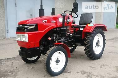 Цены Синтай (XINGTAI) Трактор сельскохозяйственный