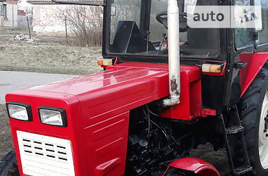Ціни ВТЗ Трактор сільськогосподарський