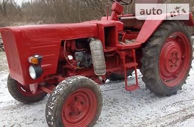 Цены ВТЗ Трактор сельскохозяйственный