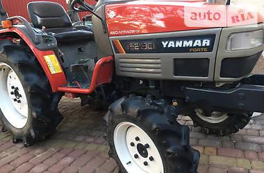 Цены Yanmar Трактор сельскохозяйственный