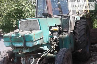 Ціни ЮМЗ Трактор сільськогосподарський