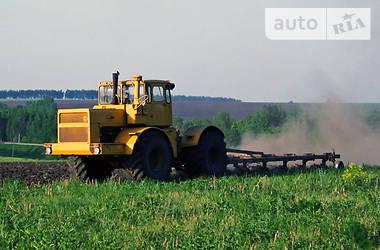 Цены Кировец Трактор