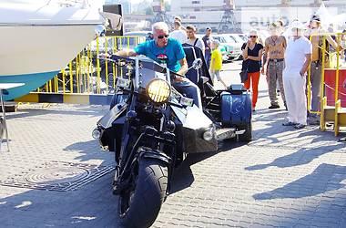 Trike 300  2016