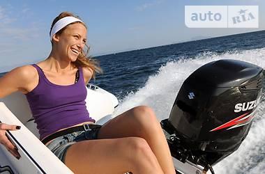 Тунец 7 TC-710 Sport 2014
