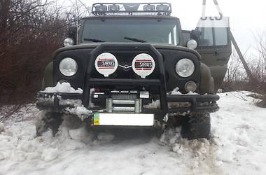 УАЗ 31514  1995