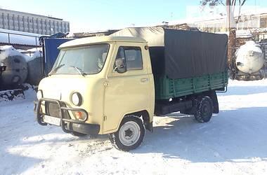 УАЗ 33036  1996