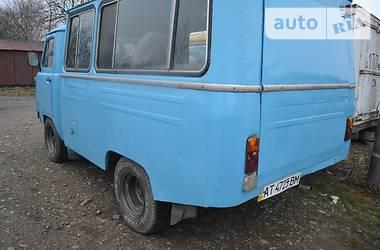 УАЗ 3303  1995