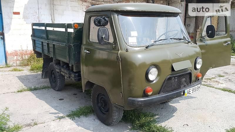 краткосрочность этого тюнинг уаз 3303 в украине быстро домашних условиях