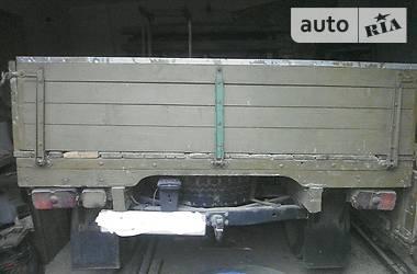 УАЗ 3303  1987