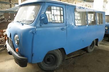 УАЗ 374161  1994