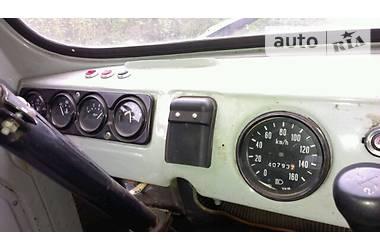 УАЗ 3741  2006