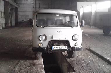 УАЗ 3741   2004