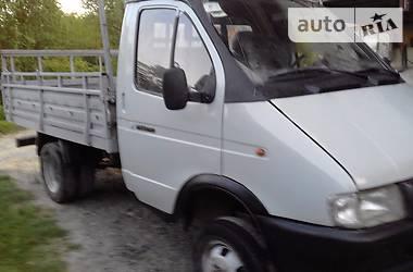УАЗ 452 Д  2000