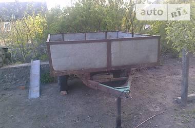УАЗ 8109   2010