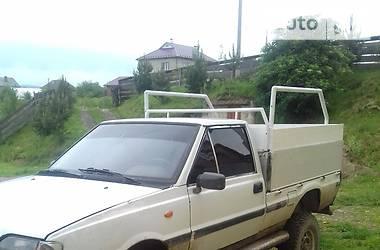 УАЗ военный  1999