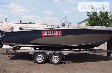 UMS 600  2003