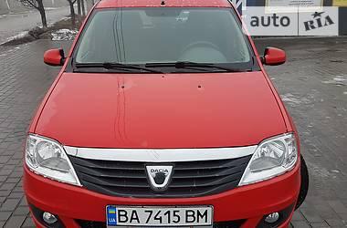 Ціни Dacia Унiверсал