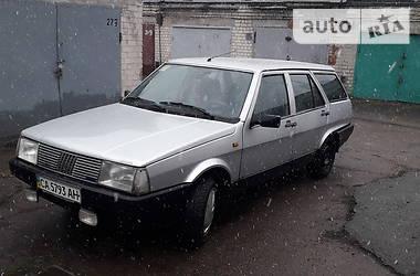 Ціни Fiat Унiверсал