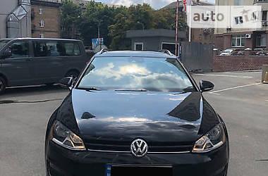 Характеристики Volkswagen Golf Plus Унiверсал