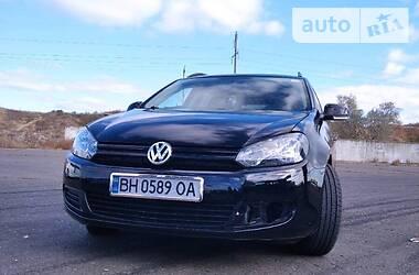 Характеристики Volkswagen Jetta Универсал