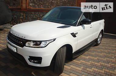 Ціни Land Rover Унiверсал