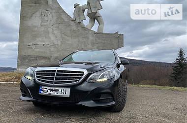 Ціни Mercedes-Benz Унiверсал