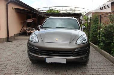 Ціни Porsche Унiверсал