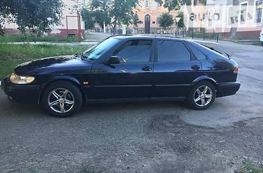 Ціни Saab Унiверсал