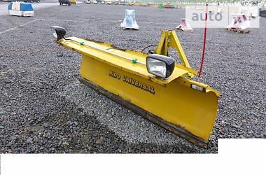Universal U650 NIDO HYL200EPZ 2010