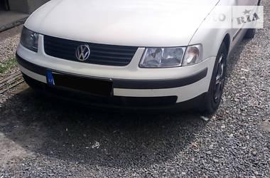 Цены Volkswagen Универсал в Одессе