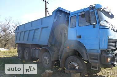 Урал 6563 0010 2007