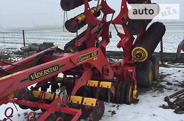 Vaderstad Carrier 650 2005