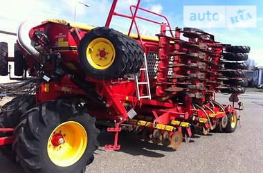 Vaderstad Rapid Rapid 600 combi 2009