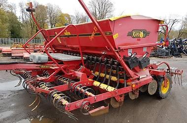 Vaderstad Rapid RD 400 C Super XL 2005