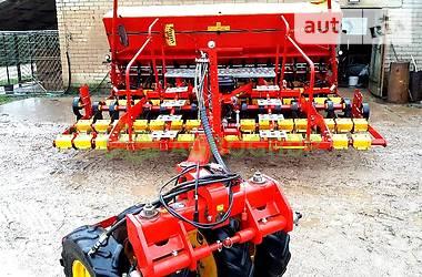 Vaderstad Rapid 400c SUPER XL 2009