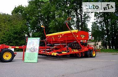Vaderstad Rapid 400C Super XL  2011