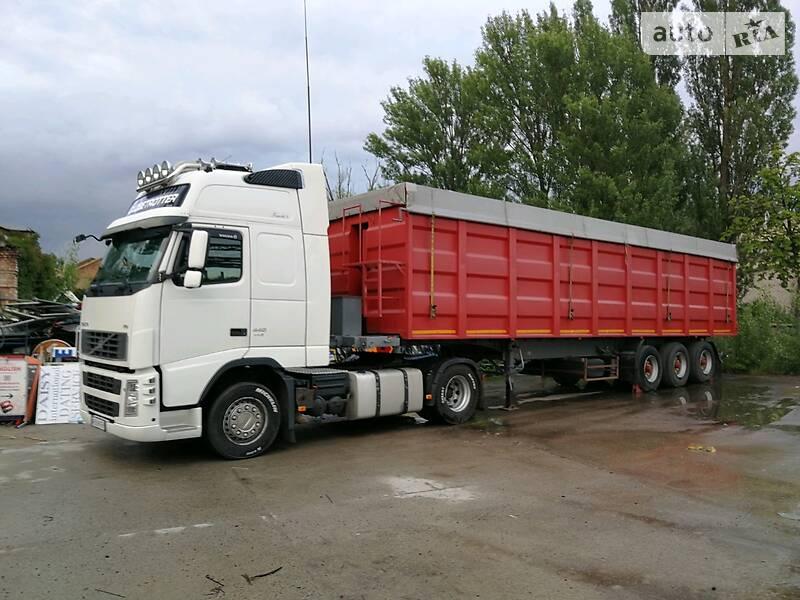 Van Hool 3B0011