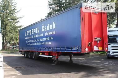 Van Hool 3B 2062 2007