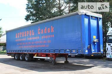 Van Hool 3B 2062 2008