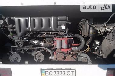 Van Hool 815 CL  1995