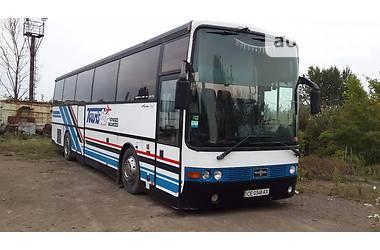 Van Hool 815 CL  1993