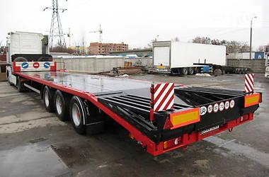 Van Hool AG300  2005