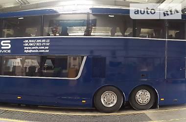 Van Hool Astromega 927 2001